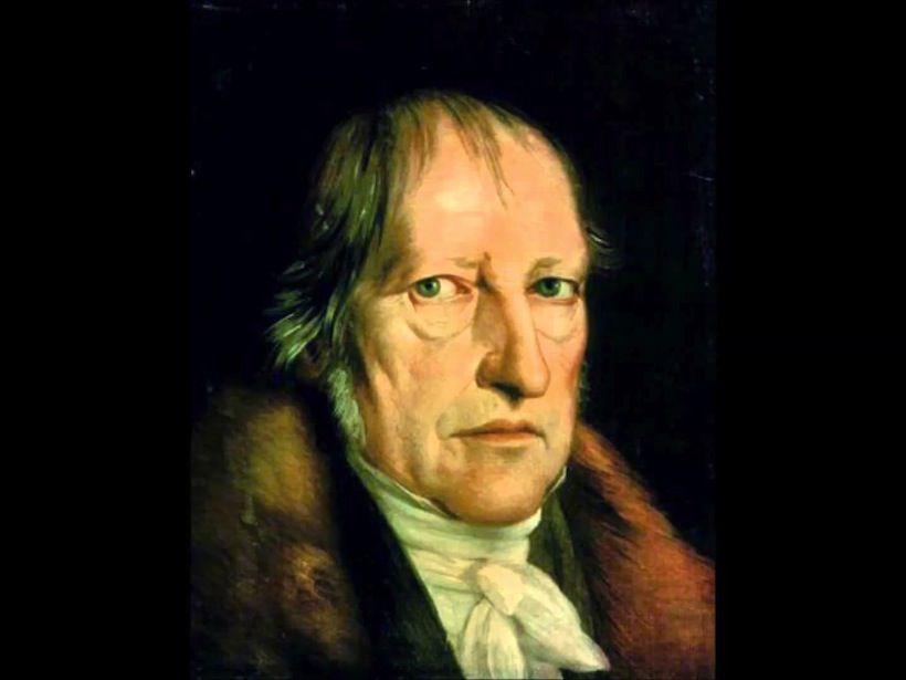 Georg_Wilhelm_Friedrich_Hegel