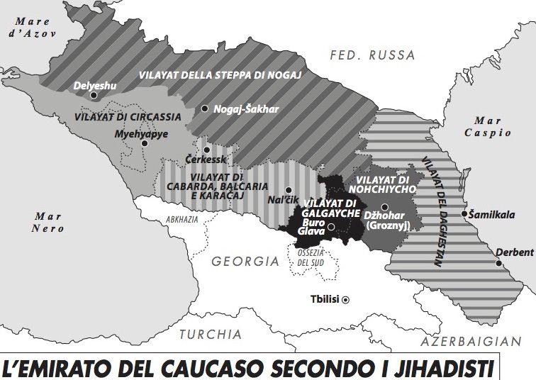 emirato_caucaso_jihadisti_1115