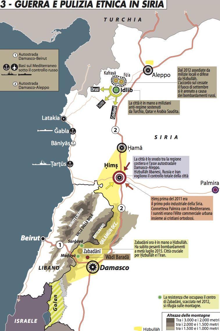 guerra_pulizia_etnica_siria_1115