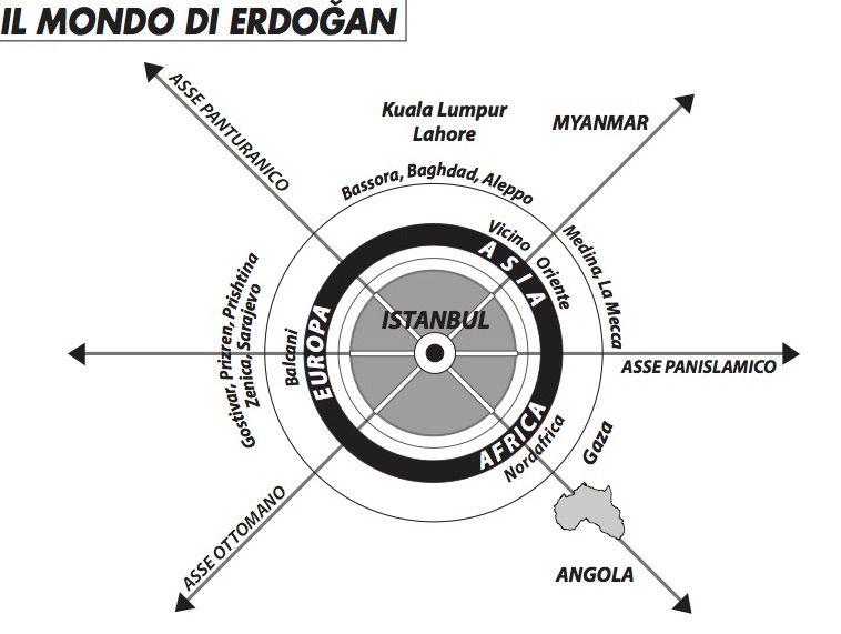 mondo_erdogan_1115
