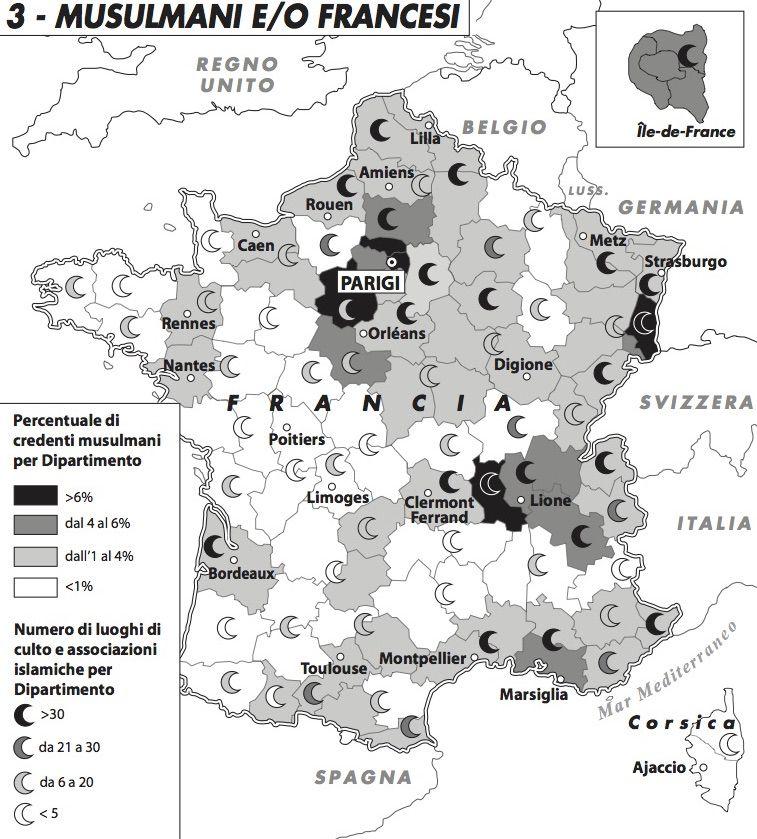 musulmani_francesi_1115