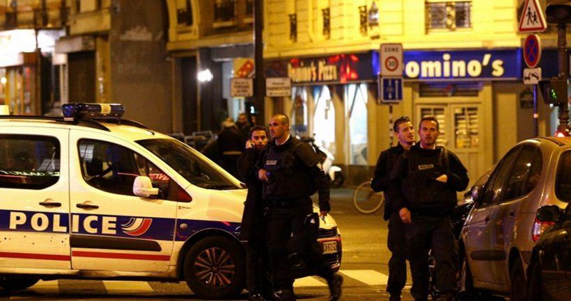 parigi_attentati_1311_820