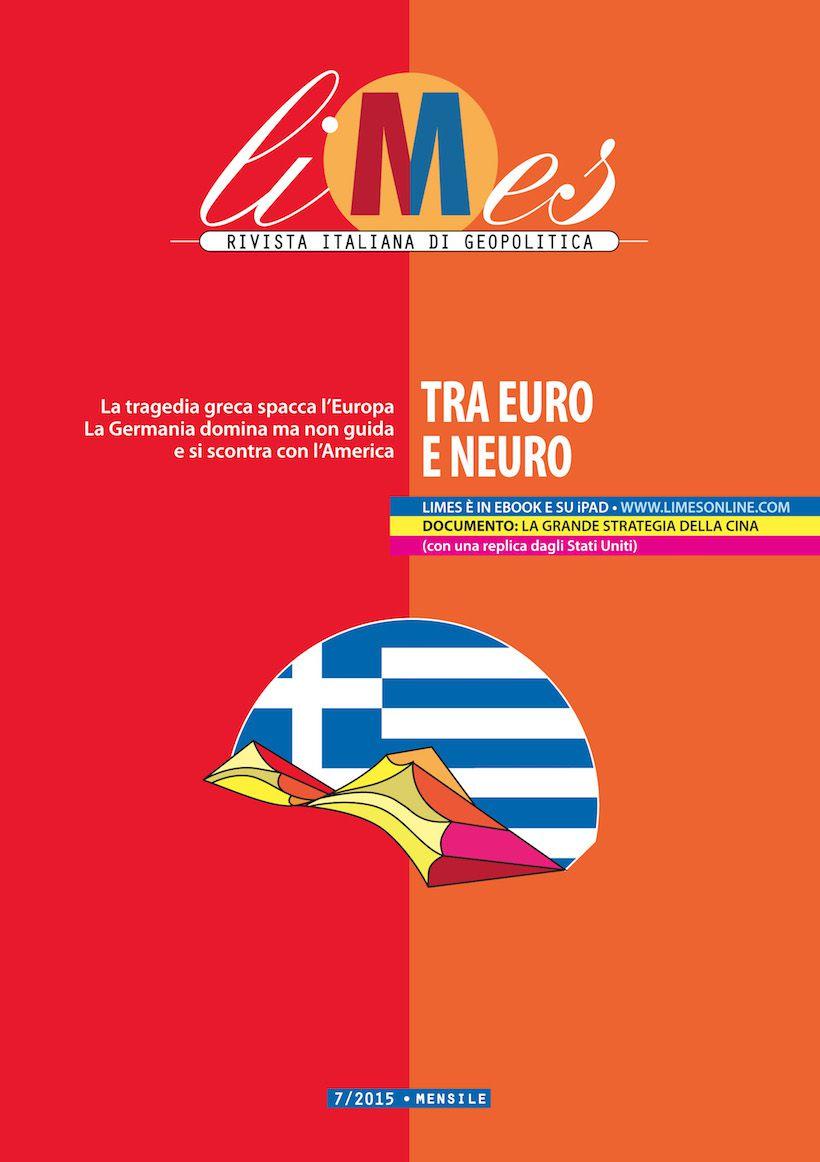 Tra euro e neuro