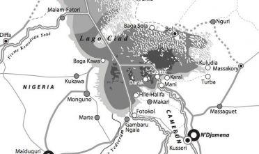 città_infrastrutture_lago_ciad_elamé_1215