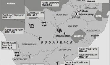 enel_green_power_sudafrica_1215