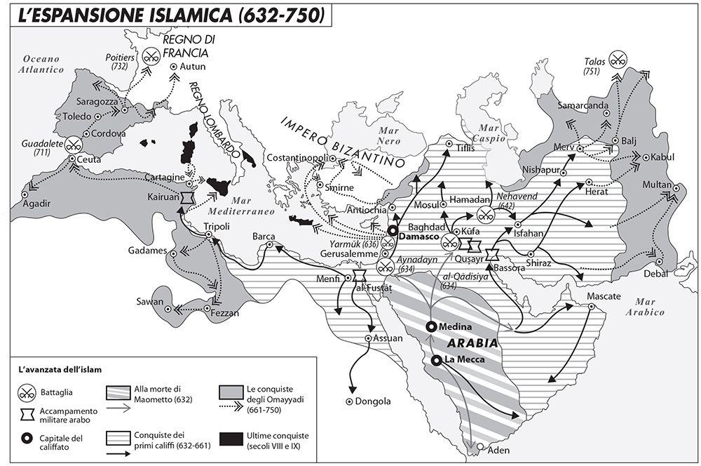 000-000 QS Libia caruso