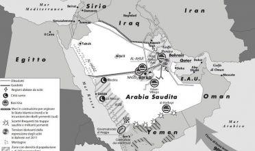 fragilità_saudite_1115