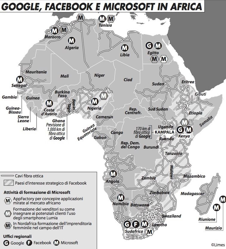 google_facebook_microsoft_africa_1215