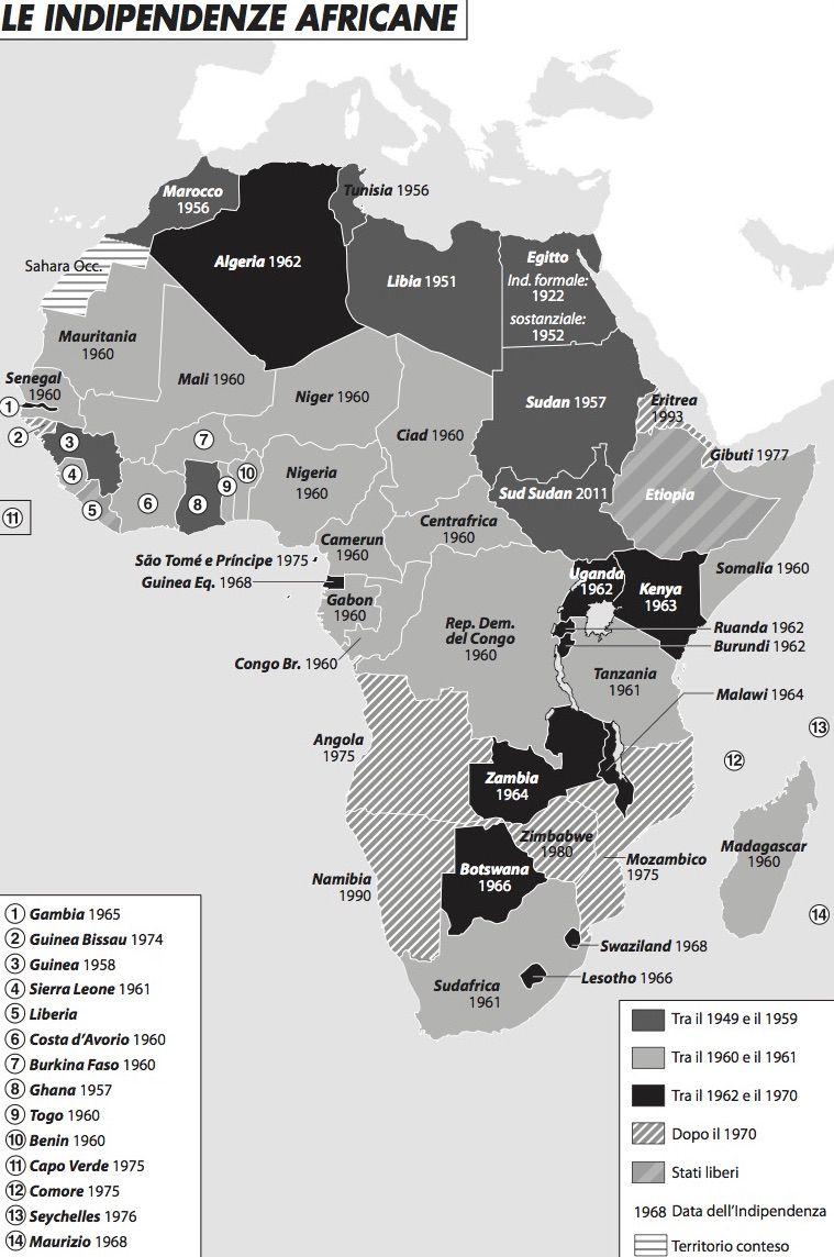 indipendenze_africane_1215