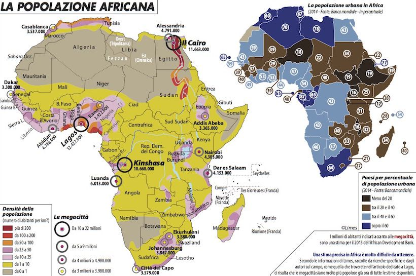 popolazione_africana_1215