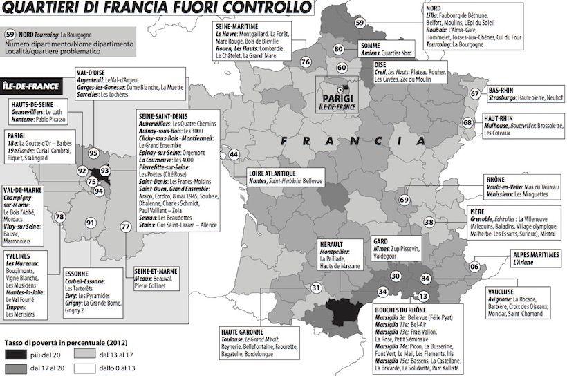 quartieri_francia_1115