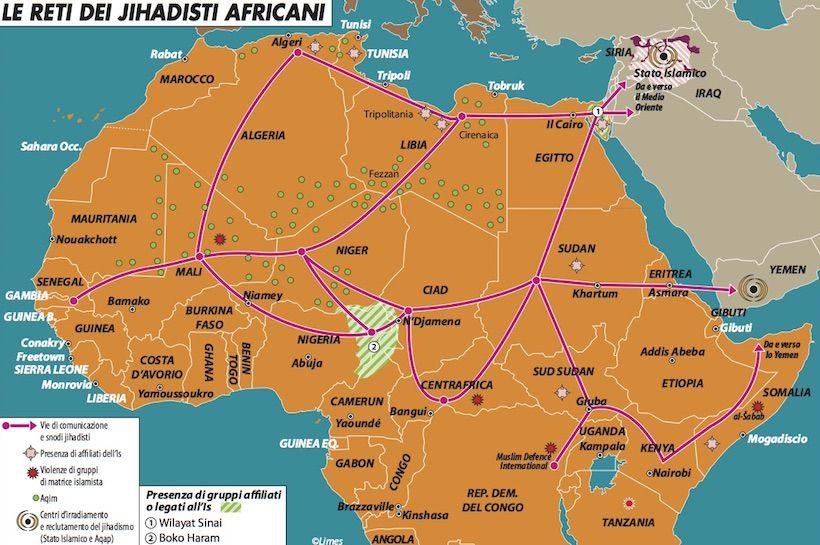 reti_jihadisti_africani_1215