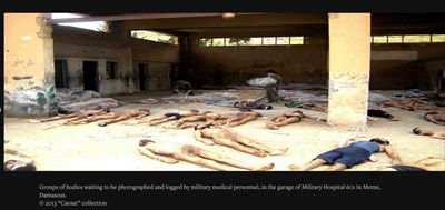 torture_siria_400
