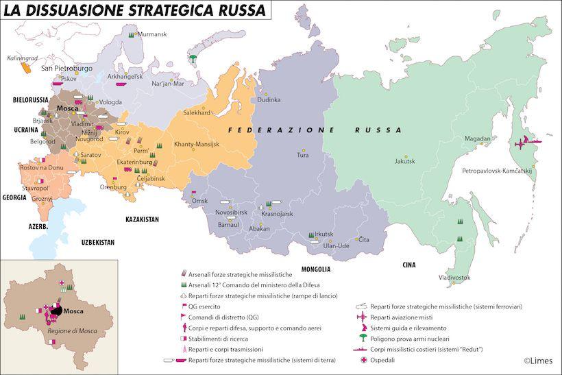 Dissuasione_strategica_russa
