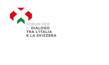 forum_italia_svizzera
