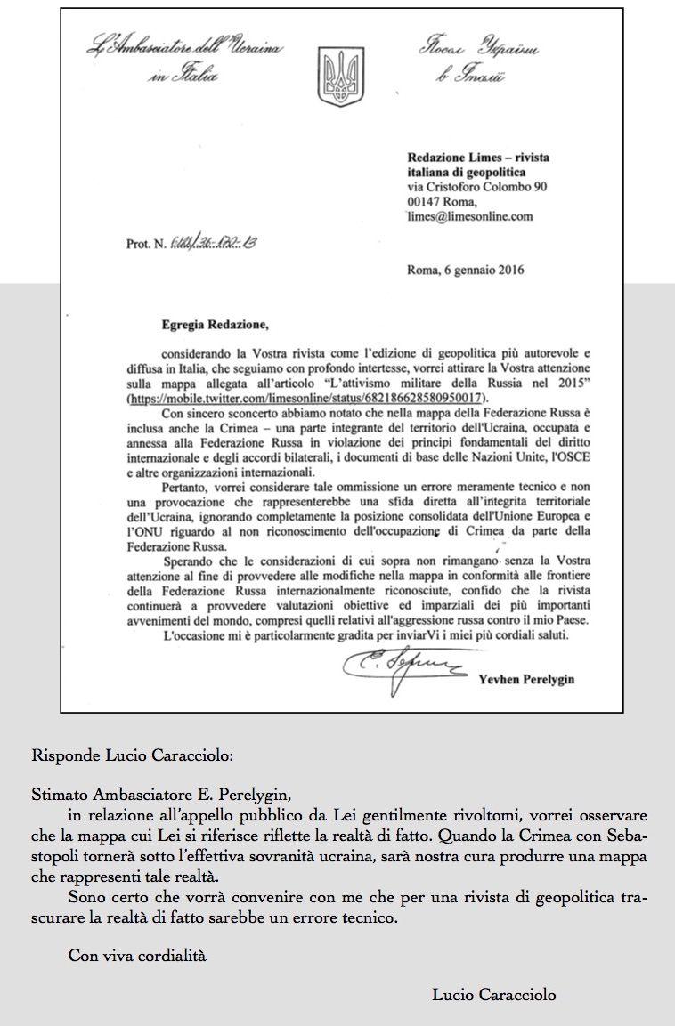 lettera_ambasciatore_ucraina_116