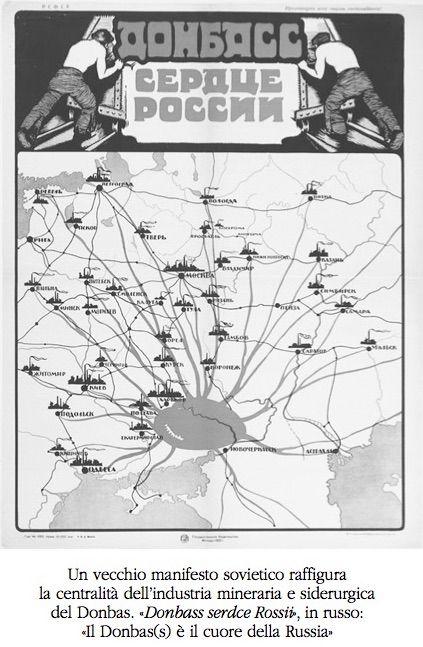 manifesto_sovietico_donbas_116