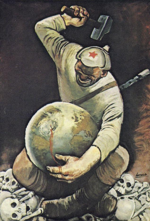 minaccia_sovietica_boria_116