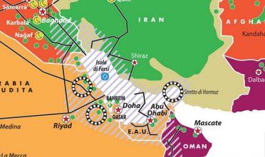 sunniti_sciiti_scontro_iran_arabia_saudita_dettaglio_820
