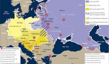 4-Frammenti d'Europa corretta