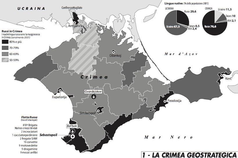 crimea_geostrategica_116