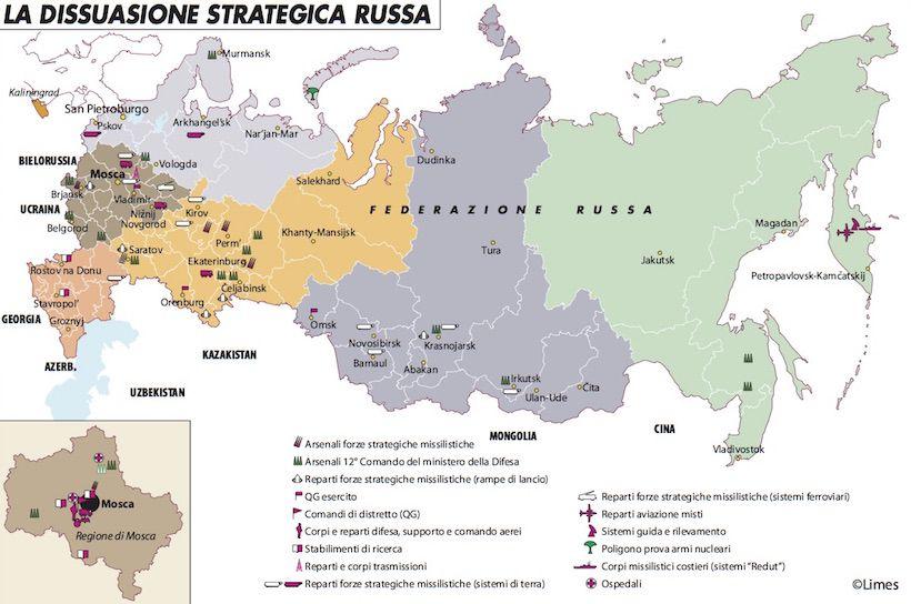 dissuasione_strategica_116_820