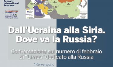 evento_venezia