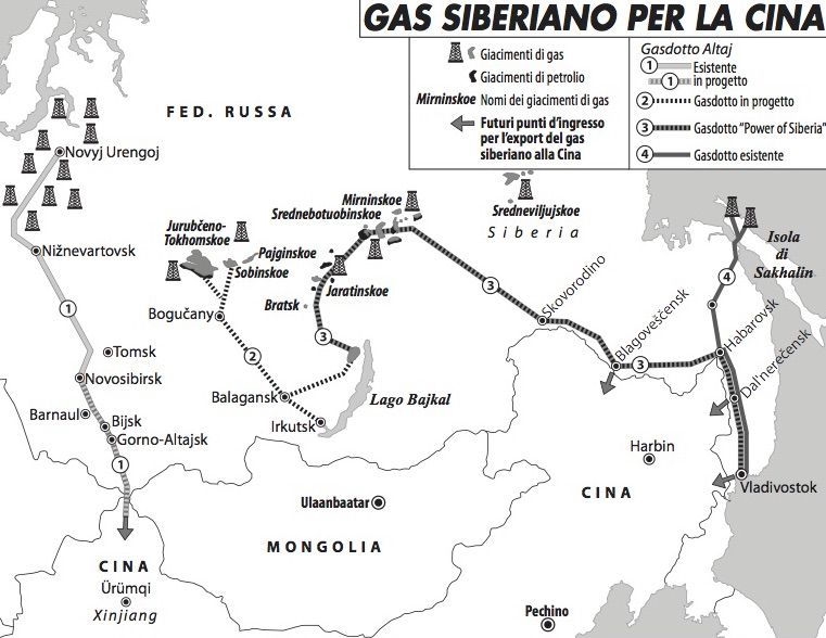gas_siberiano_cina_116