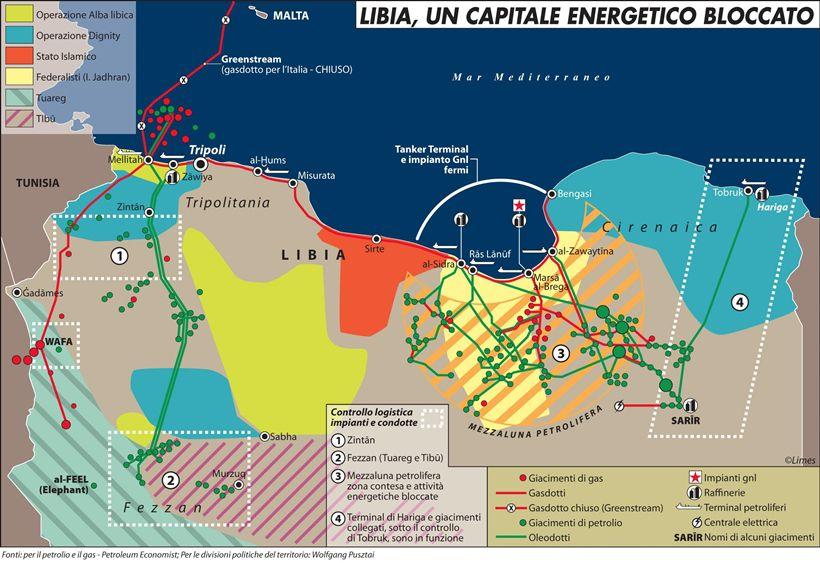 libia_capitale_energetico_820