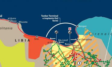 libia_capitale_energetico_dettaglio_820