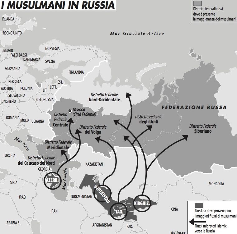 musulmani_in_russia_116