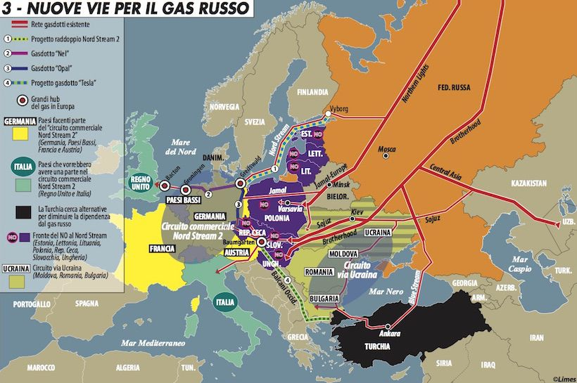 nuove_vie_gas_russo_216