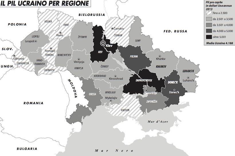 pil_ucraino_x_regione_116