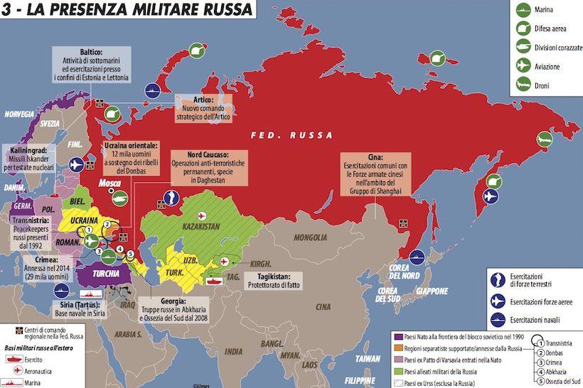 presenza_militare_russa_116
