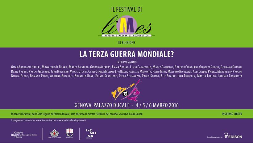 3limesfestival_CORRETTO_locandina_820