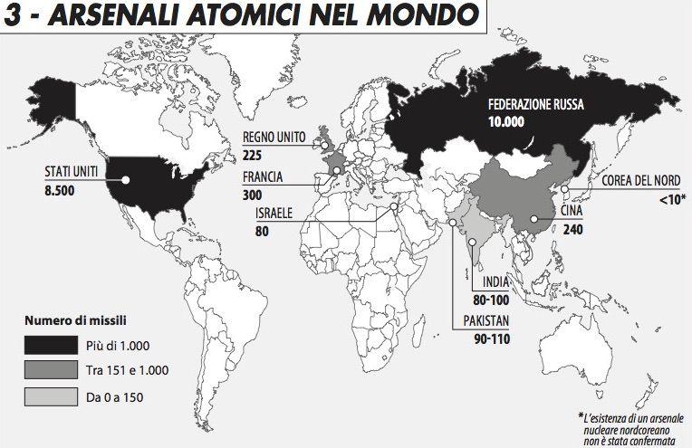 arsenali_atomici_mondo_edito_216