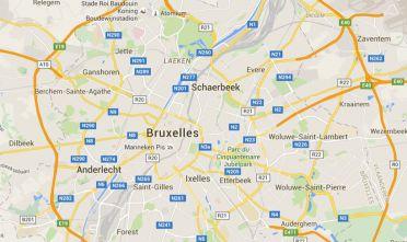 bruxelles_googlemaps_820