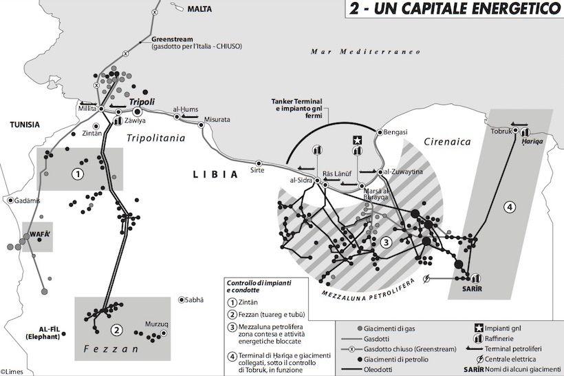 capitale_energetico_paolini_216