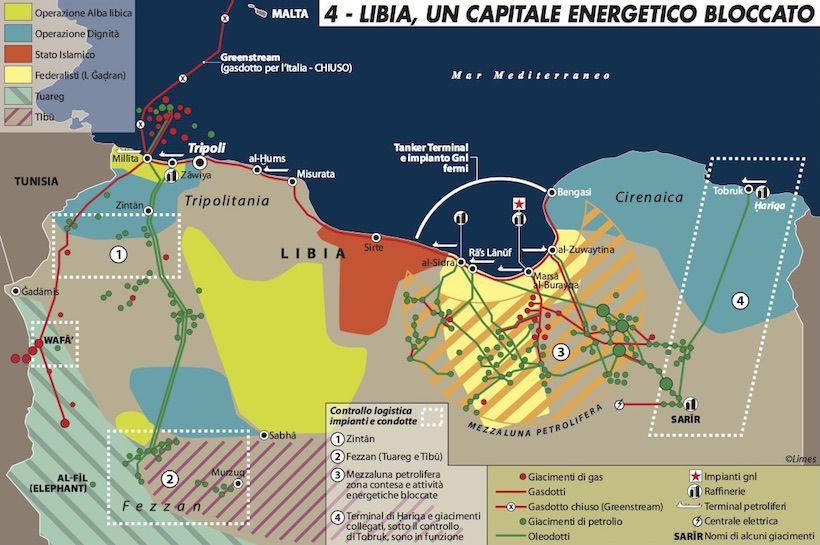 libia_energia_edito_216