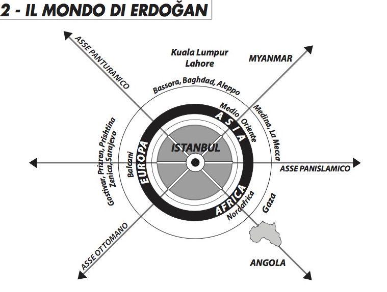 mondo_erdogan_edito_216