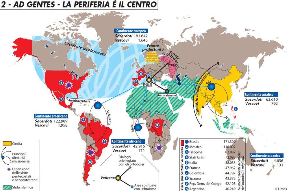 ad_gentes_periferia_centro_416_1000