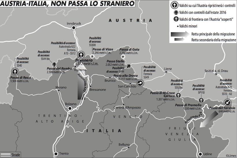 austria_italia_non_passa_straniero_mantovan_316