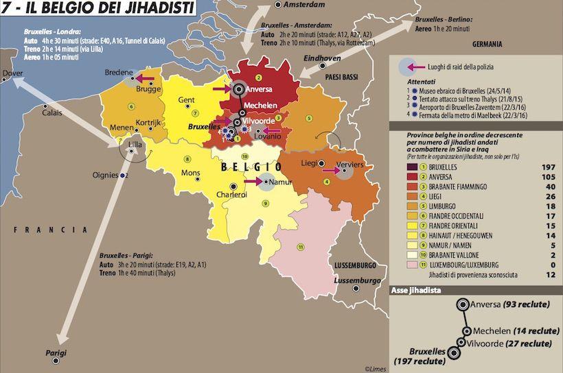 belgio_jihadisti_edito_316