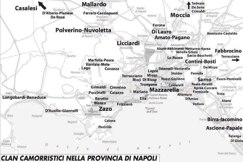clan_camorra_provincia_napoli_sales_316