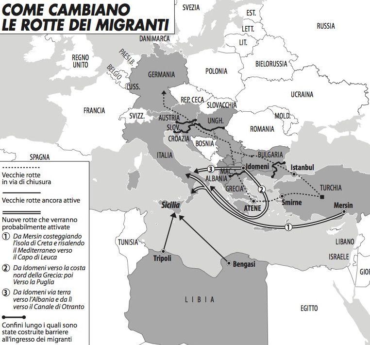 come_cambiano_rotte_migranti_maronta_316