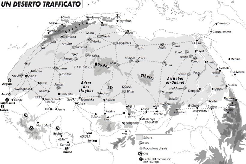 deserto_trafficato_fabiani_316