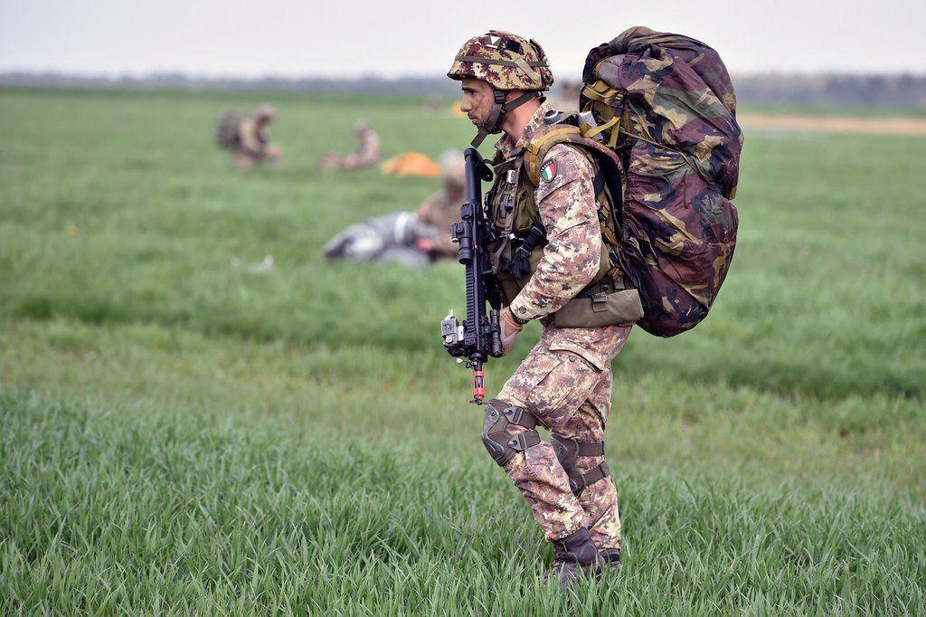 esercito_italiano_folgore