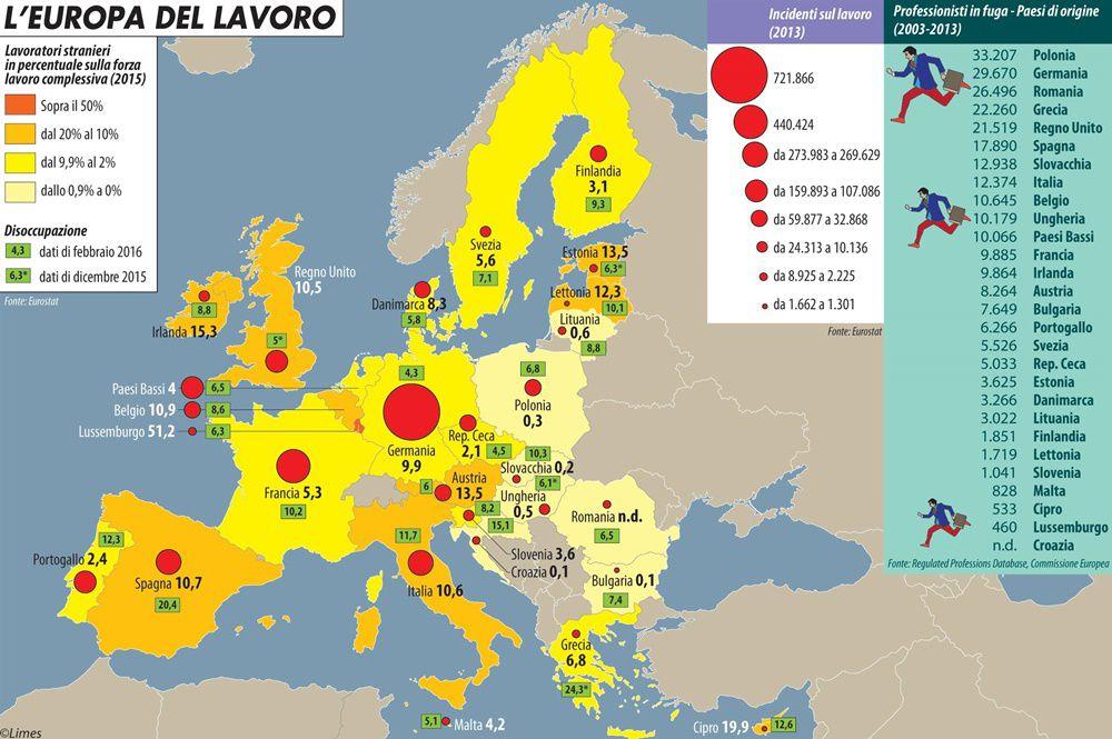 europa_del_lavoro_1000