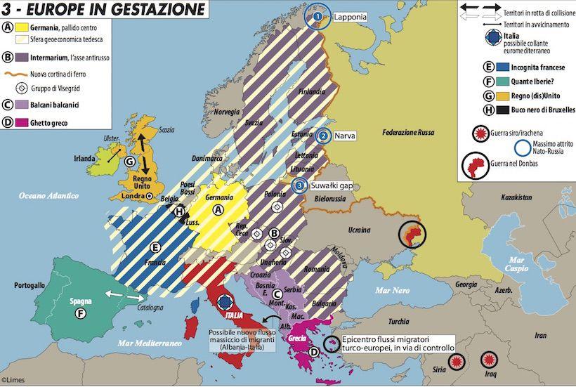 europe_in_gestazione_edito_316