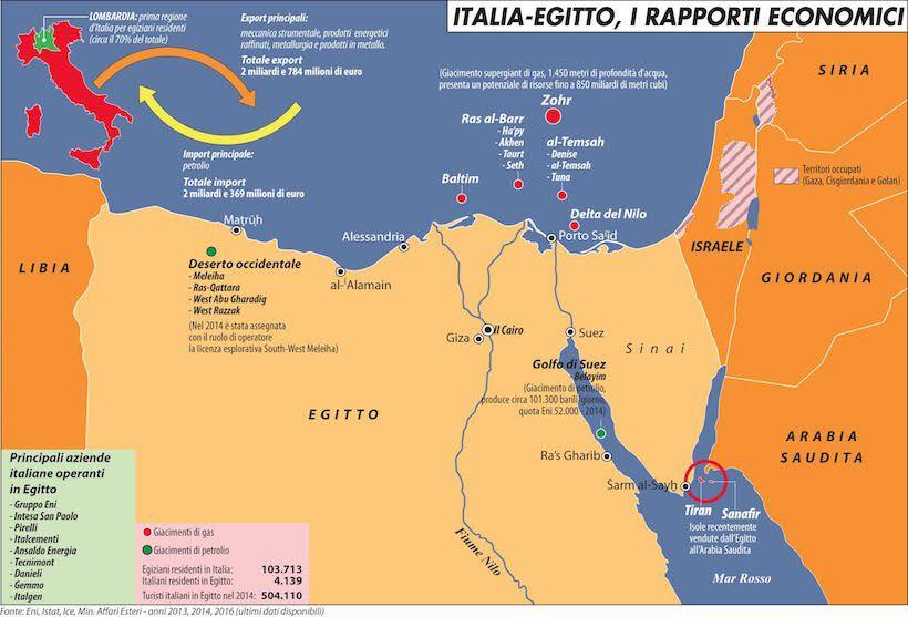 italia_egitto_rapporti_economici_inedita_aprile16
